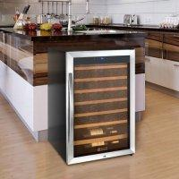 https://www.ebay.com/sch/i.html?_nkw=Allavino+48+Bottle+Cascina+Single+Zone+Freestanding+Wine+Cooler&_sacat=0