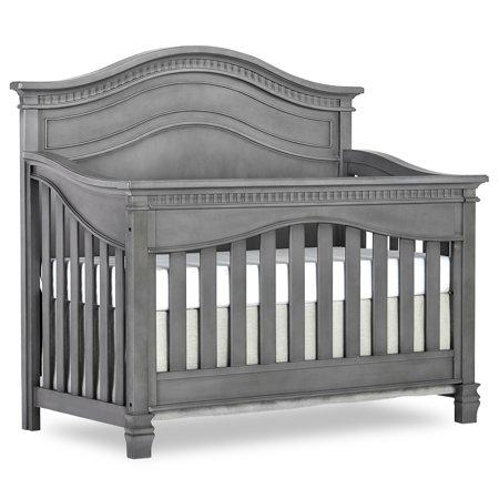 https://www.ebay.com/sch/i.html?_nkw=Evolur+Cheyenne+5+in+1+Full+Panel+Convertible+Crib+Stormy+Grey&_sacat=0