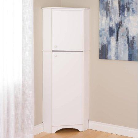 https://www.ebay.com/sch/i.html?_nkw=Elite+Tall+2+Door+Corner+Storage+Cabinet+White&_sacat=0