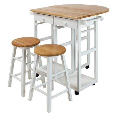 https://www.ebay.com/sch/i.html?_nkw=Casual+Home+3+Piece+Kitchen+Island+with+Wooden+Top+Stool+Set&_sacat=0