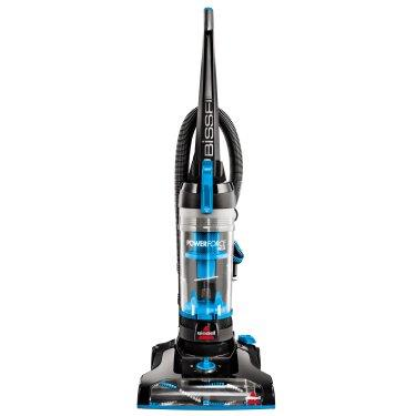 https://www.ebay.com/sch/i.html?_nkw=BISSELL+PowerForce+Helix+Bagless+Upright+Vacuum+new+and+improved+version+of+1700+2191&_sacat=0