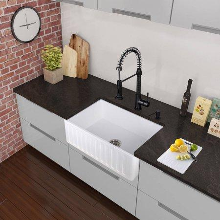 https://www.ebay.com/sch/i.html?_nkw=Vigo+All+in+One+30+Matte+Stone+Farmhouse+Kitchen+Sink+and+Edison+Matte+Black+Faucet+Set&_sacat=0