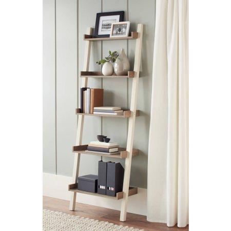 https://www.ebay.com/sch/i.html?_nkw=Better+Homes+and+Gardens+Bedford+5+Shelf+Leaning+Bookcase+Multiple+Colors&_sacat=0