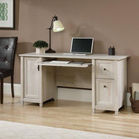 https://www.ebay.com/sch/i.html?_nkw=Sauder+Edge+Water+Computer+Desk+Multiple+Finishes&_sacat=0