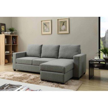 https://www.ebay.com/sch/i.html?_nkw=Nathaniel+Home+Alexandra+Small+Space+Convertible+Sectional+Multiple+Colors&_sacat=0
