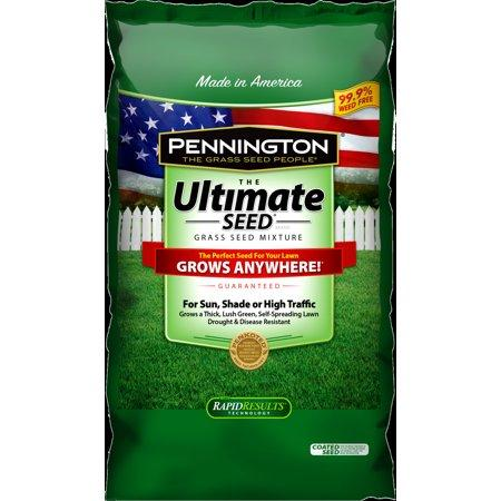 https://www.ebay.com/sch/i.html?_nkw=Pennington+Ultimate+Grows+Anywhere+North+Mix+Grass+Seed+20+lbs&_sacat=0