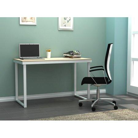 https://www.ebay.com/sch/i.html?_nkw=Mainstays+Bayhill+Wooden+Surface+Desk+Multiple+Colors&_sacat=0