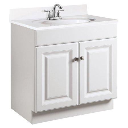 https://www.ebay.com/sch/i.html?_nkw=Design+House+Wyndham+Vanity+Cabinet+with+2+Doors&_sacat=0