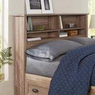 https://www.ebay.com/sch/i.html?_nkw=Better+Homes+and+Gardens+Lafayette+Full+Queen+Bookcase+Headboard+Washed+Oak+Finish&_sacat=0