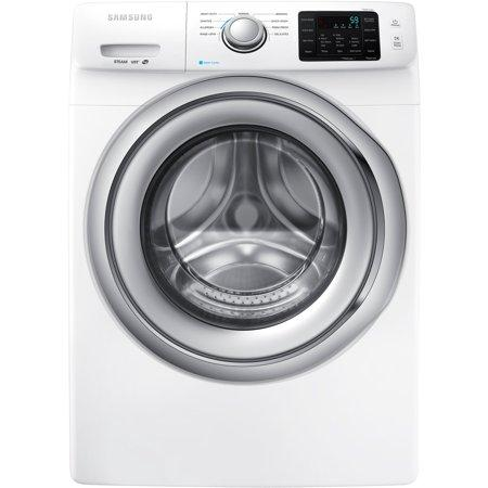 https://www.ebay.com/sch/i.html?_nkw=Samsung+WF42H5200AW+27+Wide+4+2+cu+ft+Energy+Star+Rated+Front+Load+Washer+with+1200+RPM+s+4+Motor+Speeds+Steam&_sacat=0