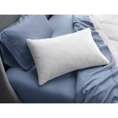 https://www.ebay.com/sch/i.html?_nkw=TEMPUR+Cloud+Soft+and+Lofty+Pillow&_sacat=0