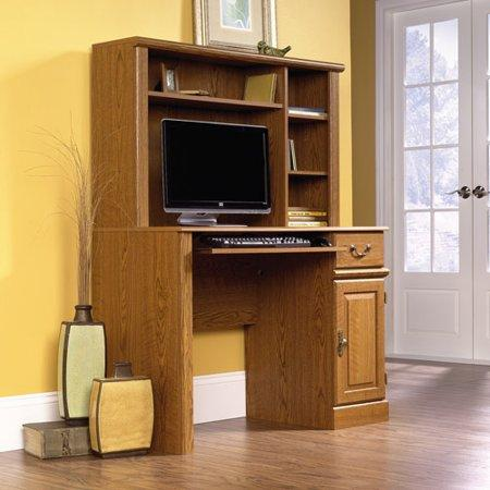 https://www.ebay.com/sch/i.html?_nkw=Sauder+Orchard+Hills+Computer+Desk+with+Hutch+Carolina+Oak+Finish&_sacat=0