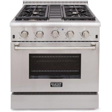 https://www.ebay.com/sch/i.html?_nkw=KUCHT+Professional+30+in+4+2+cu+ft+Natural+Gas+Range+with+Sealed+Burners+and+Convection+Oven+in+Stainless+Steel&_sacat=0
