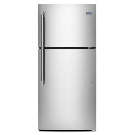 https://www.ebay.com/sch/i.html?_nkw=Maytag+MRT519SZDM+30+19+1+Cu+Ft+Capacity+Top+Freezer+Refrigerator+with+Humidity+Controlled+Crispers+Reversible&_sacat=0