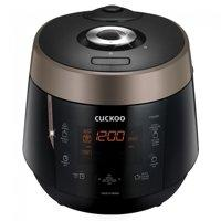 https://www.ebay.com/sch/i.html?_nkw=Cuckoo+Electric+Heating+Pressure+Rice+Cooker+CRP+P0609S&_sacat=0
