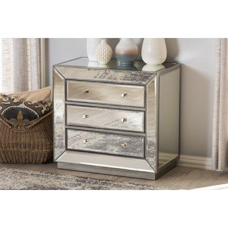 https://www.ebay.com/sch/i.html?_nkw=Baxton+Studio+Edeline+Hollywood+Regency+Glamour+Style+Mirrored+3+Drawer+Chest&_sacat=0
