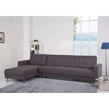 https://www.ebay.com/sch/i.html?_nkw=Gold+Sparrow+Frankfort+Fabric+Convertible+Sectional+Sofa&_sacat=0
