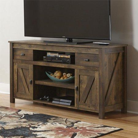https://www.ebay.com/sch/i.html?_nkw=Better+Homes+and+Gardens+Falls+Creek+60+TV+Stand+Weathered+Dark+Pine&_sacat=0