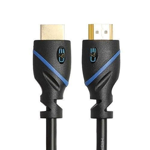 https://www.ebay.com/sch/i.html?_nkw=C+E+2+Pack+High+Speed+HDMI+Cable+with+Ethernet+8+Feet+Supports+3D+and+Audio+Return+CNE619279&_sacat=0