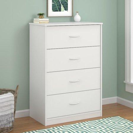 https://www.ebay.com/sch/i.html?_nkw=Mainstays+4+Drawer+Dresser+Multiple+Colors&_sacat=0
