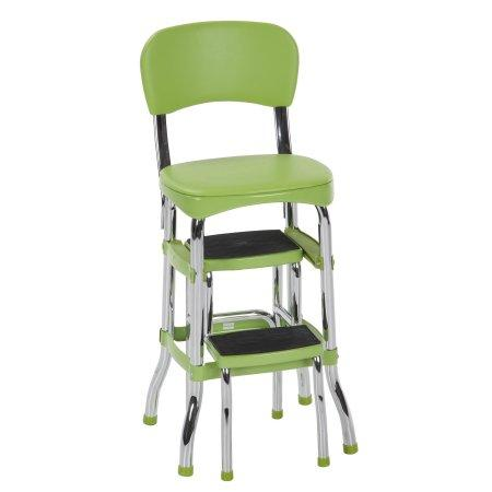 https://www.ebay.com/sch/i.html?_nkw=Cosco+Green+Retro+Counter+Chair+Step+Stool&_sacat=0