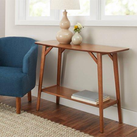 https://www.ebay.com/sch/i.html?_nkw=Better+Homes+and+Gardens+Reed+Mid+Century+Modern+Console+Table+Pecan&_sacat=0