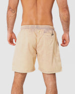Dry Ice Acid Sand Shorts