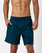 AS Colour Lagoon Walk Shorts