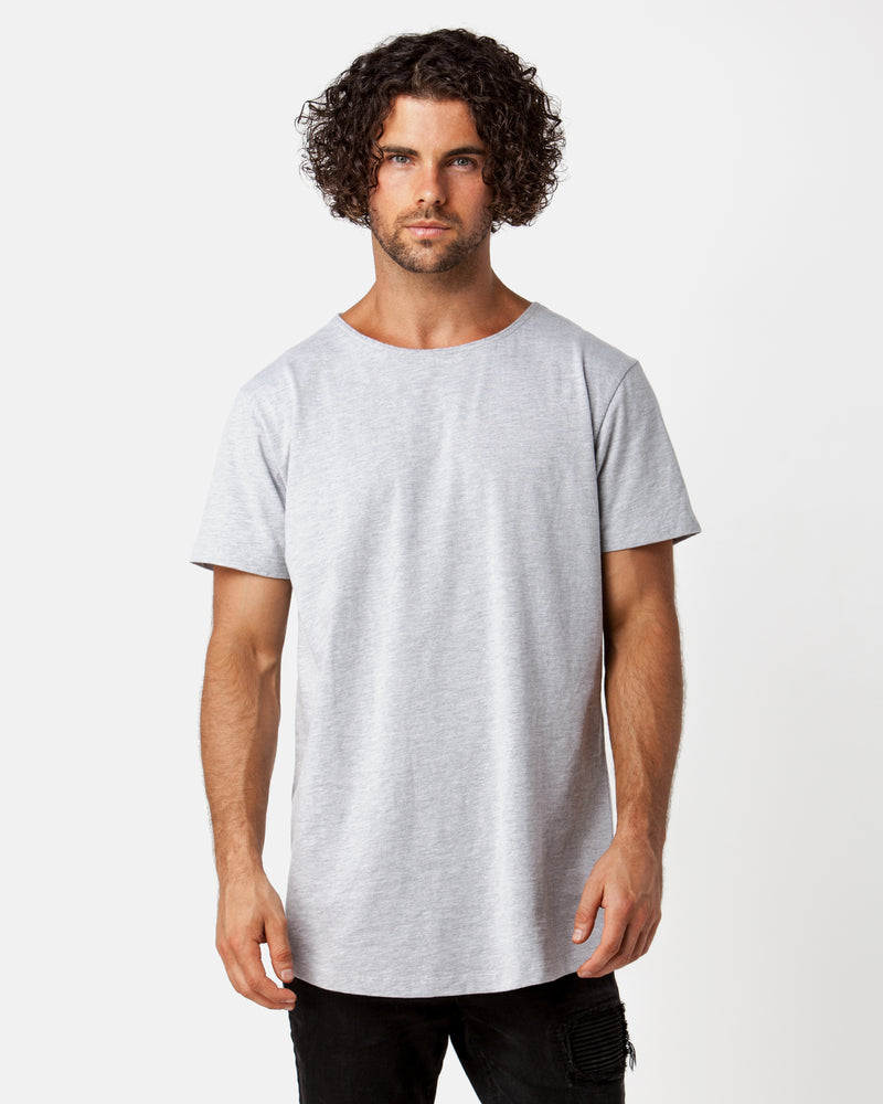Shade Classic Tee 3-Pack