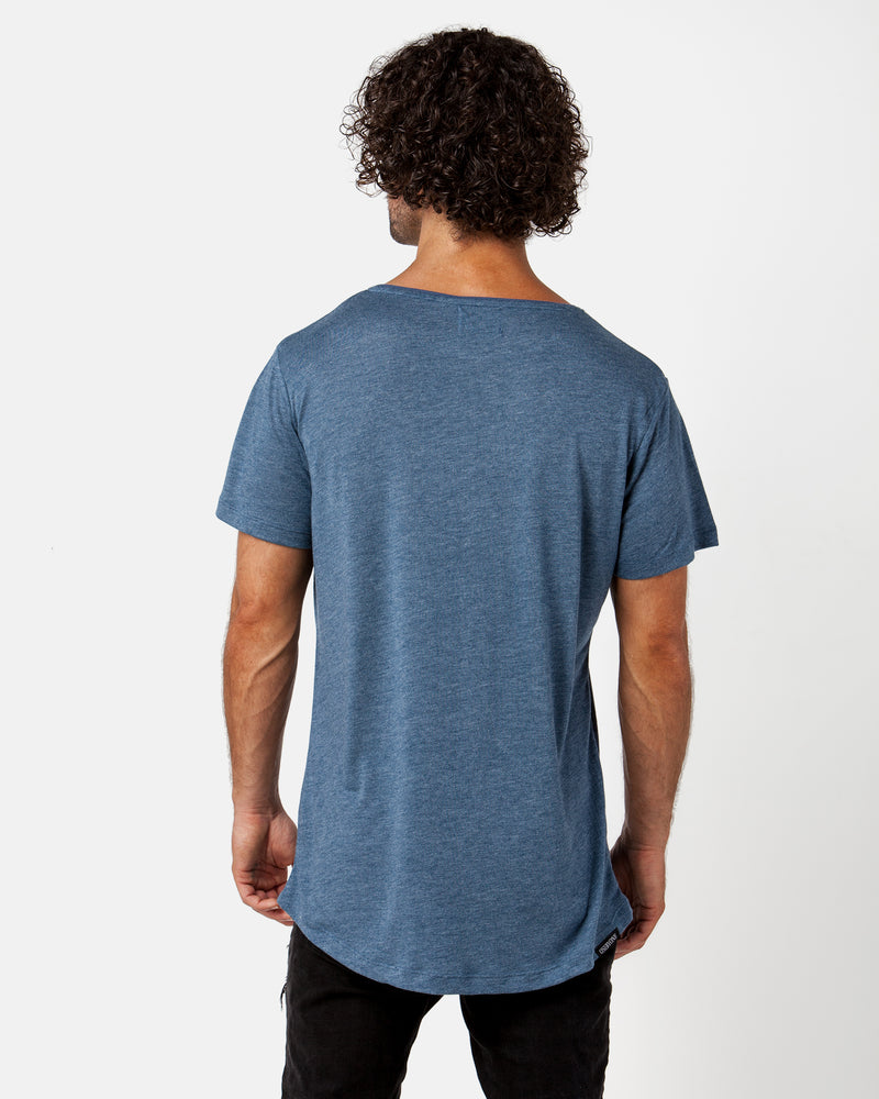 Marble Classic Tee 2-Pack