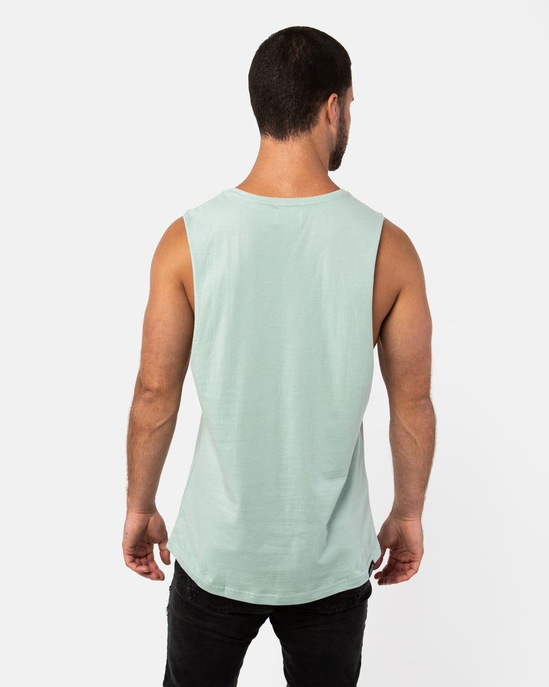 Streets Classic Tank 3-Pack