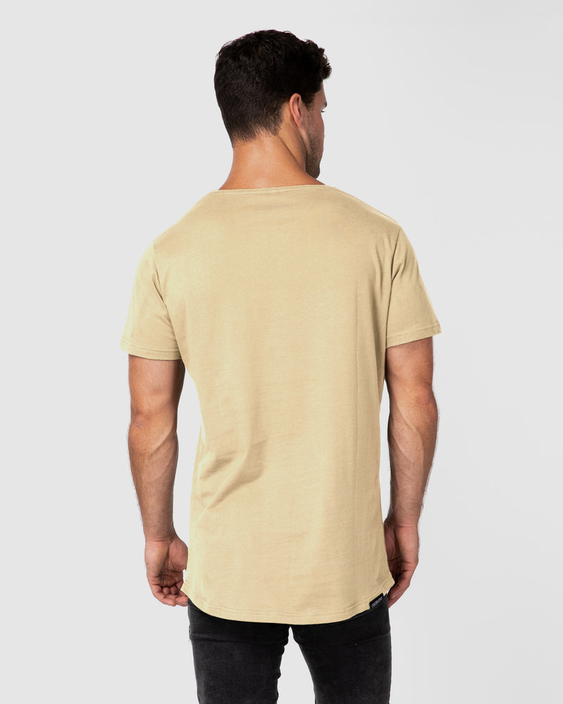 Infantry Classic Tee 2-Pack