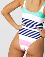 Stretch Swimsuit