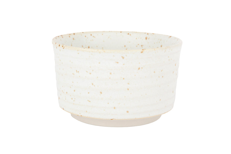Speckle Bowl - Small