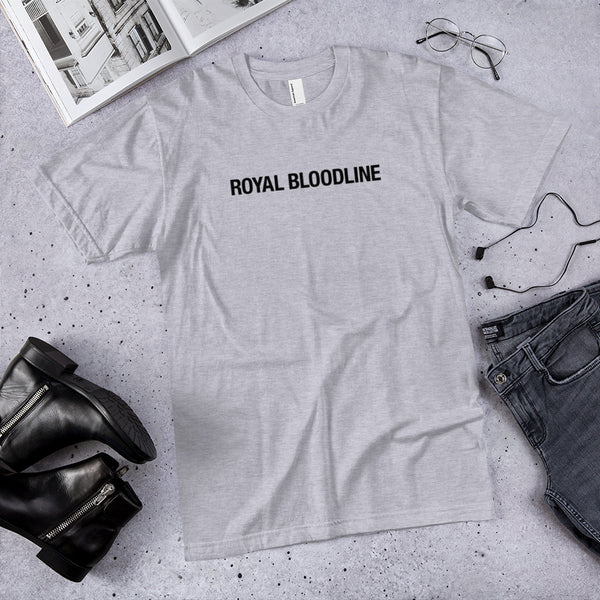 Royal Bloodline Tshirt