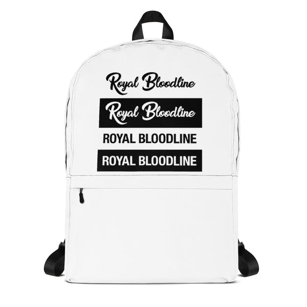 Royal Bloodline