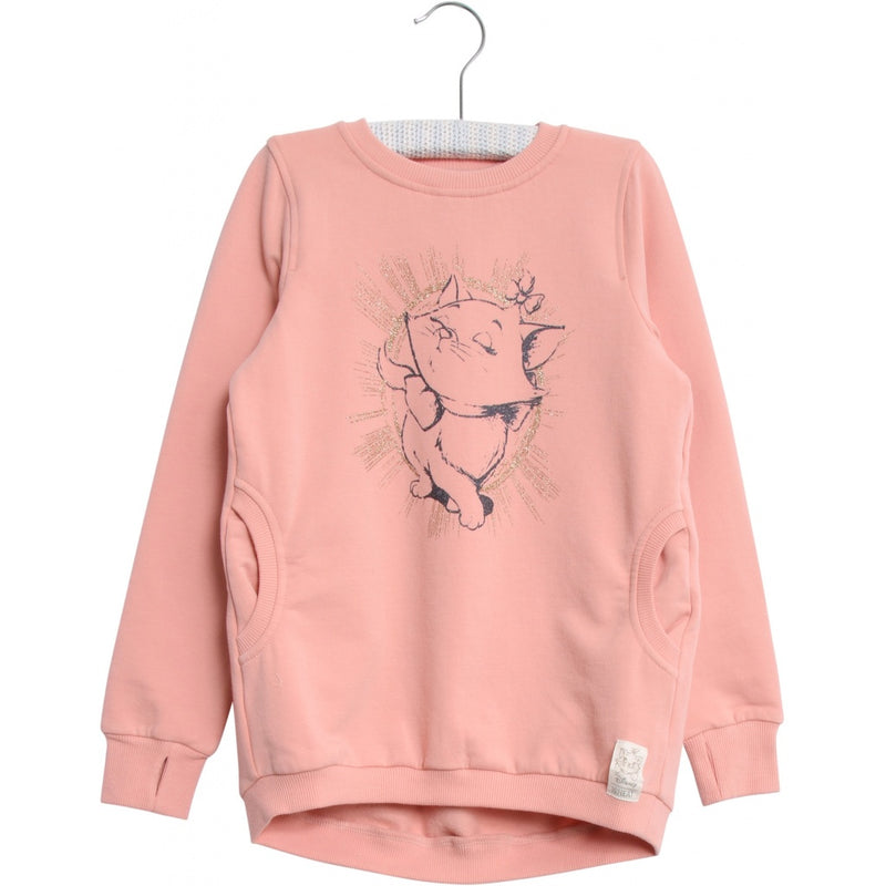 Sweater von Aristocats