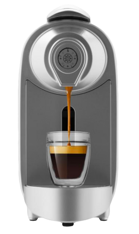 Coffee Machine Legendera I