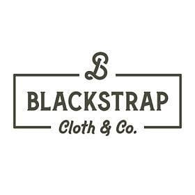Black Strap Cloth And Co