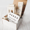 Hart & Hess Subscription Box Welcome Box- July 2020