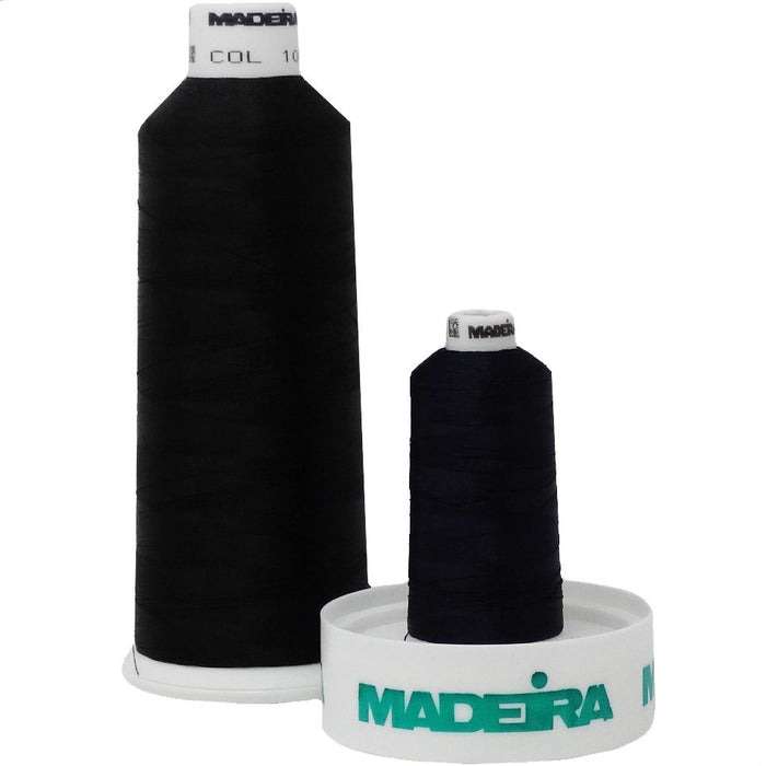 Madeira Embroidery Thread Cone & Spool Holder Base