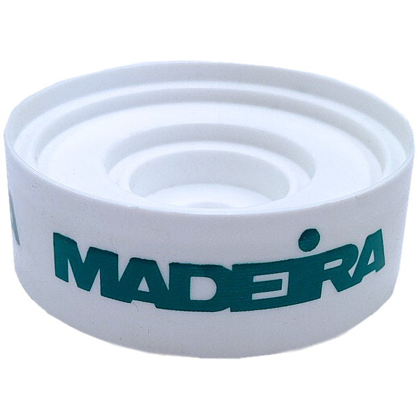 100-7 Madeira Embroidery Thread Cone & Spool Base