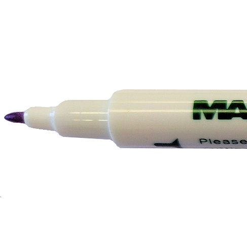 101-305-1 Madeira Magic Disappearing Marking Pen