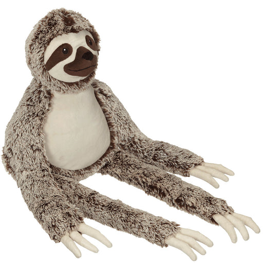 13098 Sloth EB Buddy