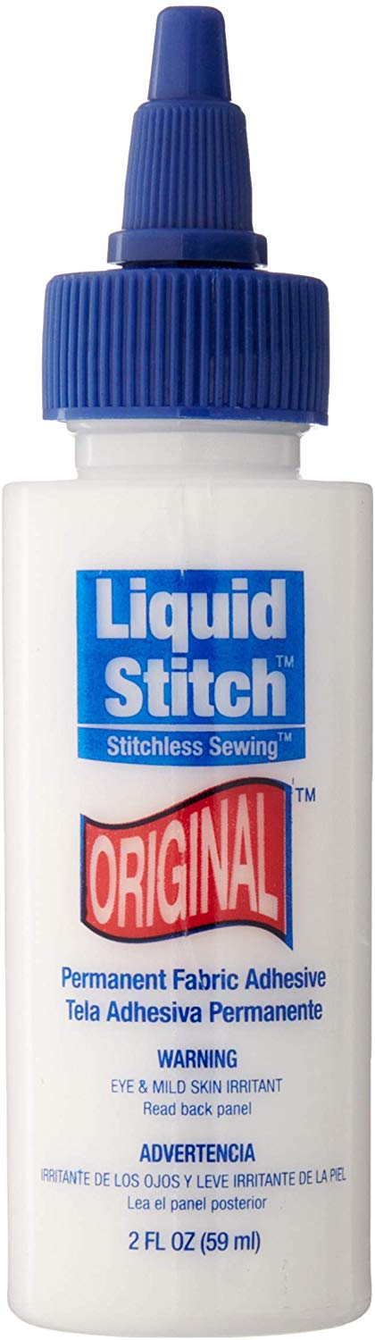 Dritz Liquid Stitch