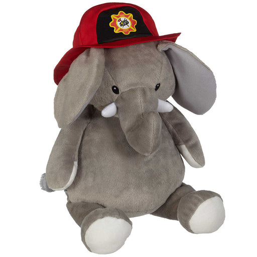 70005 EB Fireman's Firefighter Hat