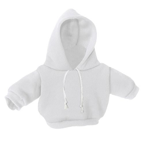 Medium Bear Hoodies
