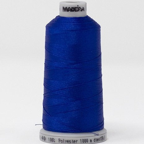 Madeira Polyester Thread 1566