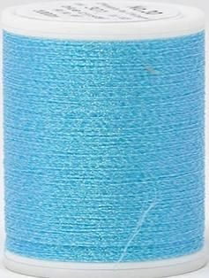 Madeira Thread Supertwist #30 Opal - Color 983-301