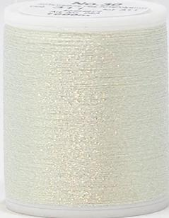 Madeira Thread Supertwist #30 Opal - Color 983-311